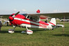 N4339V Cessna 190 c/n 7245 Oshkosh/KOSH/OSH 26-07-10