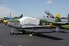 N129GC (46-HB) IAR 823 c/n 55 Oshkosh/KOSH/OSH 26-07-10