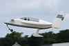 N4281X Rutan LongEz c/n 1981L Oshkosh/KOSH/OSH 28-07-10
