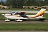N177CC Cessna 177 Cardinal c/n 177-00654 Oshkosh/KOSH/OSH 26-07-10