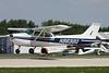 N9632Q Cessna 172M c/n 172-65716 Oshkosh/KOSH/OSH 29-07-10