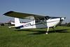 N2960A Cessna 180 c/n 30160 Oshkosh/KOSH/OSH 29-07-10