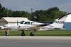 N22SB Cessna 310K c/n 310K-0087 Oshkosh/KOSH/OSH 28-07-10
