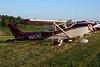 N95747 Cessna 182Q c/n 182-66617 Fond du Lac/KFLD/FLD 25-07-10