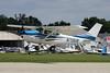 N70618 Cessna 182M c/n 182-59328 Oshkosh/KOSH/OSH 28-07-10