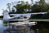N69EJ Just Aircraft Highlander c/n JAESC0094 Oshkosh/KOSH/OSH 28-07-10