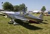 N443JB Van's RV-6 c/n 20023 Oshkosh/KOSH/OSH 26-07-10