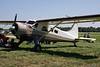 N297B de Havilland Canada U-6A Beaver c/n 1371 Oshkosh/KOSH/OSH 26-07-10