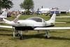 N694RS Neico Lancair 235 c/n 105 Oshkosh/KOSH/OSH 27-07-10