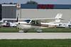 N11937 Cessna 177B Cardinal c/n 177-02381 Oshkosh/KOSH/OSH 29-07-10 Oshkosh/KOSH/OSH -07-10