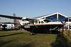 N208ED Cessna 208B Caravan c/n 208B-2162 Oshkosh/KOSH/OSH 28-07-10