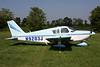N9203J Piper PA-28-180 Cherokee C c/n 28-3271 Oshkosh/KOSH/OSH 29-07-10