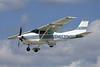 N6530M Cessna 182P c/n 182-63742 Oshkosh/KOSH/OSH 28-07-10