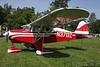 N3713Z Piper PA-22-160 Tri-Pacer c/n 22-7584 Oshkosh/KOSH/OSH 27-07-10