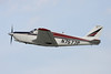 N7577P Piper PA-24-250 Comanche c/n 24-2788 Oshkosh/KOSH/OSH 29-07-10