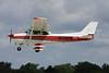 N739YM Cessna 172N c/n 172-70913 Oshkosh/KOSH/OSH 28-07-10