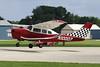 N10007 Cessna 210G Centurion c/n 210-58839 Oshkosh/KOSH/OSH 28-07-10