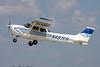 N497ER Cessna 172R c/n 172-80673 Oshkosh/KOSH/OSH 29-07-10
