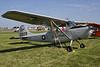 N194TX (23139) Cessna L-19A Bird Dog c/n 23139 Oshkosh/KOSH/OSH 26-07-10