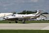 N686PC Pilatus PC-12-47 c/n 686 Oshkosh/KOSH/OSH 28-07-10