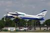 N6SQ Cessna T.310Q c/n 310Q-0625 Oshkosh/KOSH/OSH 29-07-10