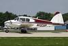 N123P Piper PA-23-150 Apache c/n 23-397 Oshkosh/KOSH/OSH 29-07-10