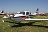N4LK Neico Lancair IV c/n LIV-534 Oshkosh/KOSH/OSH 26-07-10