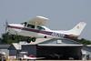N92DS Cessna T.210L Turbo Centurion c/n 210-60847 Oshkosh/KOSH/OSH 29-07-10
