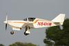 N84HW Stoddard-Hamilton Glasair II c/n 385 Oshkosh/KOSH/OSH 29-07-10