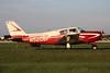 N5208P Piper PA-24-180 Comanche c/n 24-232 Oshkosh/KOSH/OSH 26-07-10