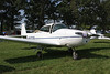 N4032K North American Navion c/n NAV-4-1032 Oshkosh/KOSH/OSH 27-07-10