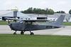 N51PA Cessna 172M c/n 172-60792 Oshkosh/KOSH/OSH 28-07-10