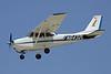 N8432L Cessna 172I c/n 172-56632 Oshkosh/KOSH/OSH 29-07-10