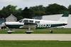 N552JA Piper PA-32-300 Cherokee Six c/n 32-40147 Oshkosh/KOSH/OSH 28-07-10