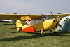 N450AC Aeronca 7AC Champion c/n 7AC-5933 Oshkosh/KOSH/OSH 27-07-10
