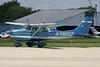 N79002 Cessna 172K c/n 172-57799 Oshkosh/KOSH/OSH 28-07-10