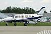 N59923 Piper PA-31-350 Navajo Chieftain c/n 31-7552040 Oshkosh/KOSH/OSH 28-07-10