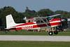 N9255T Cessna 180C c/n 50755 Oshkosh/KOSH/OSH 26-07-10