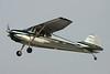 N9713A Cessna 170A c/n 19403 Oshkosh/KOSH/OSH 29-07-10