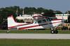 N7575H Cessna A.185F Skywagon 185 c/n 185-03400 Oshkosh/KOSH/OSH 26-07-10