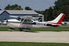 N498EK Cessna 182J c/n 182-57438 Oshkosh/KOSH/OSH 28-07-10