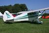 N22GN Piper PA-22-150 Tri-Pacer c/n 22-3948 Oshkosh/KOSH/OSH 29-07-10
