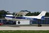 N737KC Cessna 172N c/n 172-69468 Oshkosh/KOSH/OSH 29-07-10
