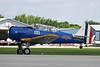N40HS North American SNJ-2 Texan c/n 65-2016 Oshkosh/KOSH/OSH 28-07-10