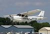 N9710A Cessna 172S c/n 172-10149 Oshkosh/KOSH/OSH 29-07-10