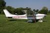 N3113R Cessna 182L c/n 182-58513 Oshkosh/KOSH/OSH 29-07-10