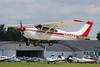 N9095X Cessna 182D c/n 182-53495 Oshkosh/KOSH/OSH 28-07-10