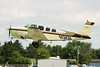 N3KN Beech A36 Bonanza c/n E-1770 Oshkosh/KOSH/OSH 28-07-10