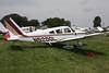 N5200L Piper PA-28-180 Cherokee D c/n 28-4490 Oshkosh/KOSH/OSH 27-07-10