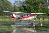 N1183H Aeronca 15AC Sedan c/n 15AC-194 Oshkosh/KOSH/OSH 28-07-10